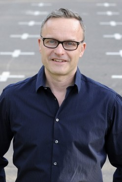 Christian Kersten